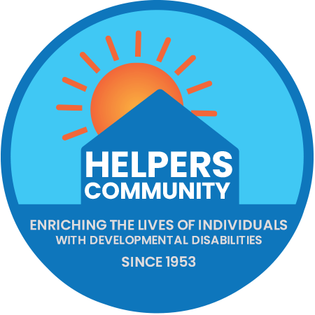Helpers Community